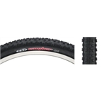 """CST Camber Comp Tire - 26 x 2.25"""""""