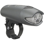 Planet Bike Beamer 3 LED Headlight