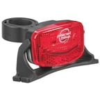 Planet Bike Blinky 3H Helmet Taillight