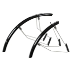 Planet Bike SpeedEZ Road Fender Set