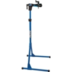 Park PCS-4-2 Repair Stand w/100-5D Micro Clamp