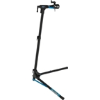 Park PRS-25 Team Issue Repair Stand