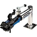 Park PRS-4 OS-2 Professional Bench Mount Stand