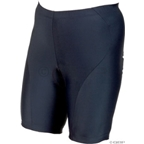 Bellwether Axiom Shorty Shorts - Women's