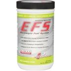 First Endurance New & Improved EFS