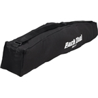 Park Bag-20 Travel and Storage Bag for PRS-20 and PRS-21