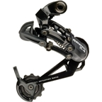 SRAM X4 7/8/9 Speed Rear Derailleur Long Cage
