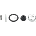 "Topeak ""SmartHead"" Rebuild Kit"