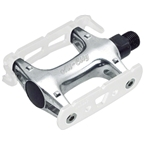All-City Standard Track Pedals White