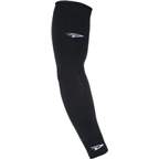 DeFeet Armskins Arm Warmers - Black