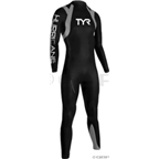 TYR Hurricane Category 1 Men's Wetsuit - OPEN BOX SPECIAL