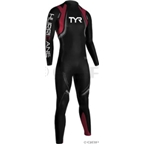 TYR Hurricane Category 5 Men's Wetsuit