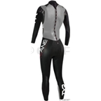 TYR Hurricane Category 3 Women's Wetsuit - X-Small