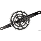 Surly Mr. Whirly Pugsley Crank/Bottom Brackets Sets