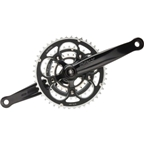 Surly Mr. Whirly Mountain Crank/Bottom Brackets Sets