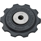 Campagnolo 10sp Pulley Set(2) Blister Pack