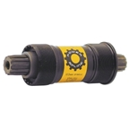 TruVativ Powerspline Bottom Bracket 68x113mm