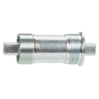 Sugino 103mm Cartridge BB Tapered Spindle