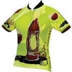 World Jerseys Tempo di Vino Jerseys