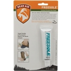 Gear Aid Freesole Urethane Formula Shoe Repair 1oz
