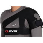 EVS Sports SB02 Shoulder Support