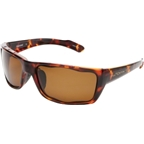 Native Wazee Sunglasses