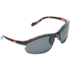 Native Dash XP Sunglasses