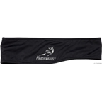 Headsweats Ultra Tech Headbands