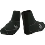Planet Bike Commet Shoe Covers