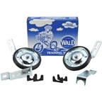 "Wald 16 to 20"" Training Wheels"