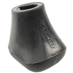 Rubber Foot for Greenfield Kickstands