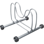 Delta Rothko Rolling Bike Stand for One Bike