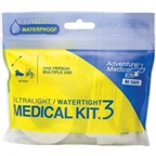 Adventure Medical Kits Ultra/Watertight .3