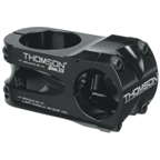 "Thomson X4 1.5"" 45mm 0 Degrees 31.8 Black"
