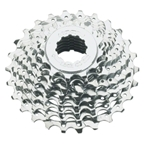 SRAM PG-850 8 Speed Cassettes