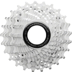 Campagnolo Chorus 11 Speed Cassettes