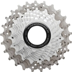 Campagnolo Record 11-Speed Cassettes