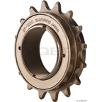 "Shimano 20 tooth freewheel for 1/2""x1/8"""