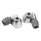 Shimano Housing Stops for 1-1/8