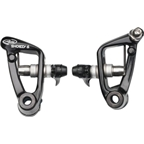 Avid Shorty 6 Cantilever Brakes