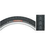 "Schwalbe Marathon Plus 20 x 1.75"" Touring Tire"