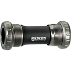 Truvativ/SRAM Team GXP English Bottom Bracket Gray