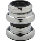 "Tange Passage New 1"" Threaded 26.4 Chrome"