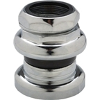 "Tange Passage New 1"" Threaded 27.0 Chrome"