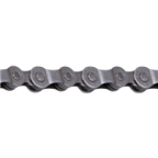 SRAM PC-850 6,7,8-Speed Chain with Powerlink
