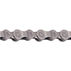 SRAM PC-830 6,7,8-Speed Chain Gray with Powerlink