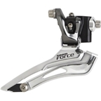 SRAM Force 10-Speed Braze-on Front Derailleur