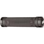 ODI Ruffian Lock-On grips Bonus Pack, Black