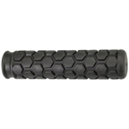 Velo MTB Grip Black VLG-100 Hex