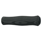 Velo Handlz-F Foam Mountain Grips Black